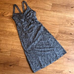 Prana Breathe Travel dress
